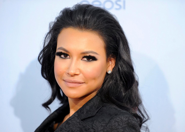 'Glee' Star Naya Rivera's Cause of Death, Accidental ...